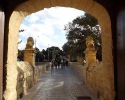 18 Marzo 2016 CAPITALES DE MALTA, Mdina, Valleta, Mosta (103)