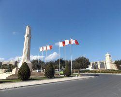 18 Marzo 2016 CAPITALES DE MALTA, Mdina, Valleta, Mosta (105)