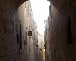 18 Marzo 2016 CAPITALES DE MALTA, Mdina, Valleta, Mosta (108)