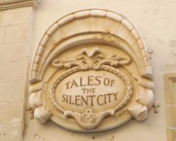 18 Marzo 2016 CAPITALES DE MALTA, Mdina, Valleta, Mosta (109)