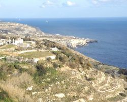 18 Marzo 2016 CAPITALES DE MALTA, Mdina, Valleta, Mosta (121)