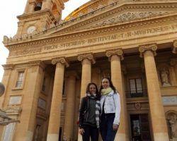 18 Marzo 2016 CAPITALES DE MALTA, Mdina, Valleta, Mosta (126)