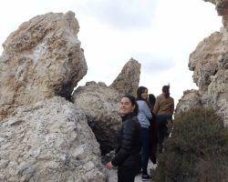 18 Marzo 2016 CAPITALES DE MALTA, Mdina, Valleta, Mosta (129)