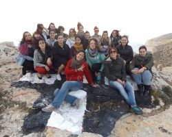 18 Marzo 2016 CAPITALES DE MALTA, Mdina, Valleta, Mosta (133)