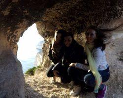 18 Marzo 2016 CAPITALES DE MALTA, Mdina, Valleta, Mosta (136)