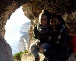 18 Marzo 2016 CAPITALES DE MALTA, Mdina, Valleta, Mosta (138)