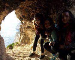 18 Marzo 2016 CAPITALES DE MALTA, Mdina, Valleta, Mosta (142)
