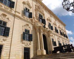 18 Marzo 2016 CAPITALES DE MALTA, Mdina, Valleta, Mosta (75)