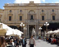 18 Marzo 2016 CAPITALES DE MALTA, Mdina, Valleta, Mosta (92)