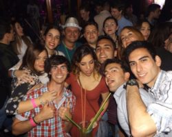 3 Abril WELCOME PARTY Que hacer en Malta (12)