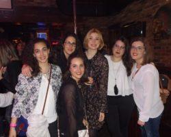3 Abril WELCOME PARTY Que hacer en Malta (13)