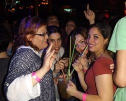 3 Abril WELCOME PARTY Que hacer en Malta (19)