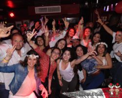 12 Abril White Hat Party Native Bar (1)