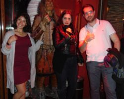 12 Abril White Hat Party Native Bar (10)