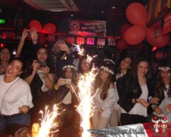 12 Abril White Hat Party Native Bar (13)