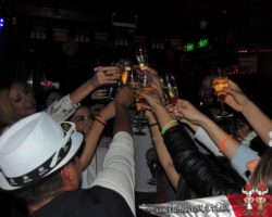 12 Abril White Hat Party Native Bar (16)