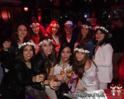 12 Abril White Hat Party Native Bar (17)