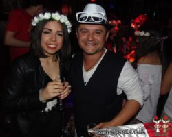 12 Abril White Hat Party Native Bar (18)