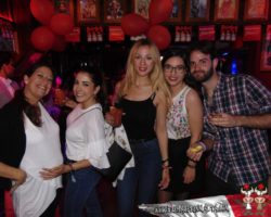 12 Abril White Hat Party Native Bar (19)