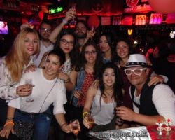 12 Abril White Hat Party Native Bar (20)
