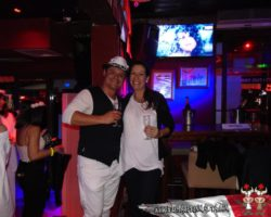 12 Abril White Hat Party Native Bar (21)