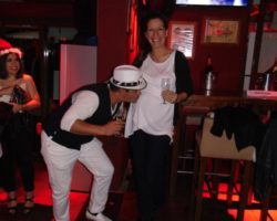 12 Abril White Hat Party Native Bar (22)