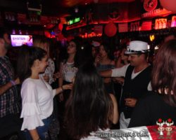 12 Abril White Hat Party Native Bar (24)