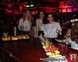 12 Abril White Hat Party Native Bar (25)