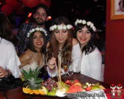 12 Abril White Hat Party Native Bar (27)
