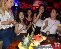12 Abril White Hat Party Native Bar (28)