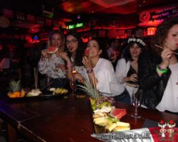 12 Abril White Hat Party Native Bar (29)