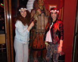 12 Abril White Hat Party Native Bar (3)