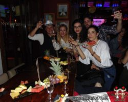 12 Abril White Hat Party Native Bar (30)