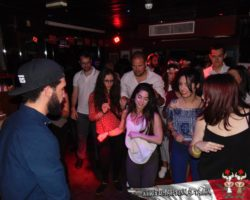 12 Abril White Hat Party Native Bar (31)