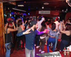 12 Abril White Hat Party Native Bar (32)