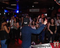 12 Abril White Hat Party Native Bar (33)