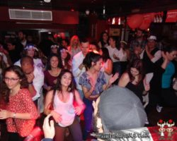 12 Abril White Hat Party Native Bar (34)