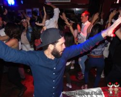12 Abril White Hat Party Native Bar (35)