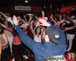 12 Abril White Hat Party Native Bar (36)