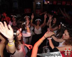 12 Abril White Hat Party Native Bar (37)