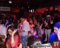 12 Abril White Hat Party Native Bar (38)