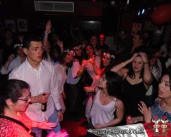 12 Abril White Hat Party Native Bar (39)