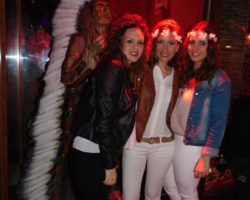 12 Abril White Hat Party Native Bar (4)