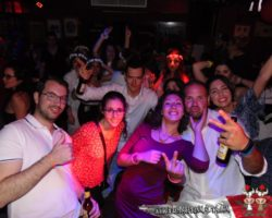 12 Abril White Hat Party Native Bar (40)