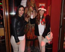 12 Abril White Hat Party Native Bar (5)