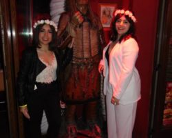 12 Abril White Hat Party Native Bar (8)