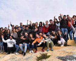 4 Abril Escapada por el Sur Malta (1)
