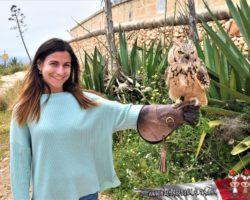 4 Abril Escapada por el Sur Malta (11)