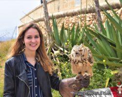 4 Abril Escapada por el Sur Malta (12)