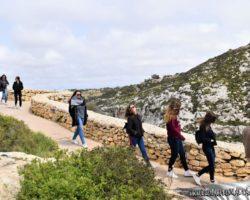 4 Abril Escapada por el Sur Malta (2)